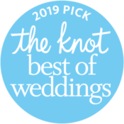 the-knot-best-of-weddings-brian-kinney-band